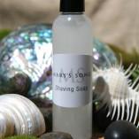 Shaving Soap (2)
