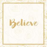 believe banq ms shop